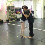 Gorgeous Russian Ballet – New York
